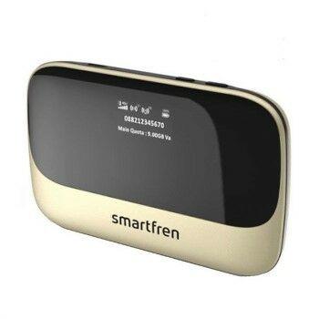 Modem Smartfren Terbaik E4c92