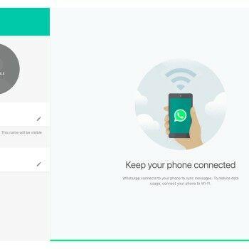 Mengapa Aplikasi Whatsapp Tidak Bisa Dibuka Di Laptop Fc275