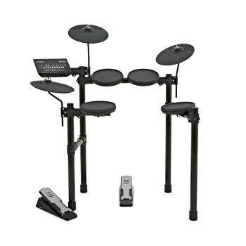 Drum Electric Set Ec279