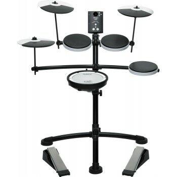Jual Drum Elektrik Murah 50207