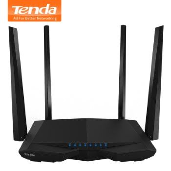 Router Wifi Murah B6aed