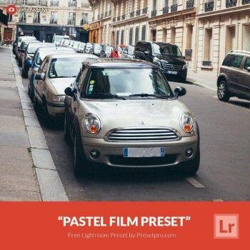 Download Preset Lightroom Dng 715fc