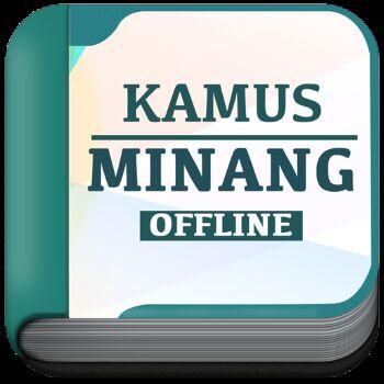 Translate Bahasa Padang Online D6467