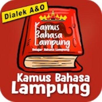 Kata Kata Bahasa Lampung Fbde4