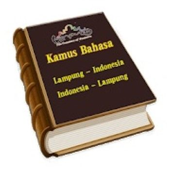 Translate Bahasa Lampung Ke Indonesia D4d31
