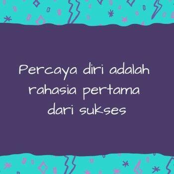 Kata Kata Mutiara Singkat 8b528