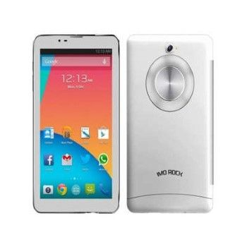 Tablet 300 Ribuan 2020 F66be