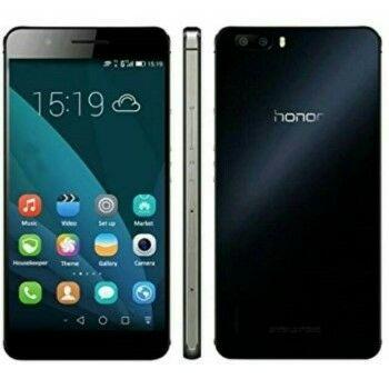 HP Huawei Honor 6 Plus 6a3c2
