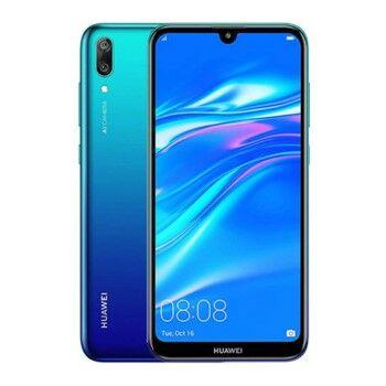 HP Huawei Y7 Pro 2019 40a7c