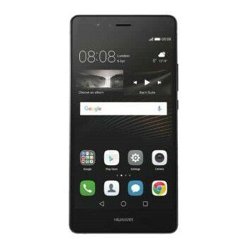 Harga Hp Huawei Y5 8a1ad