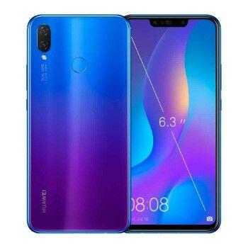Hp Huawei Nova 3i 198b9
