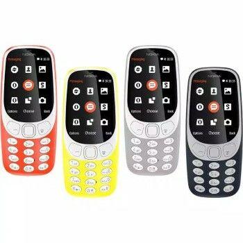 Hp Nokia Murah A4072