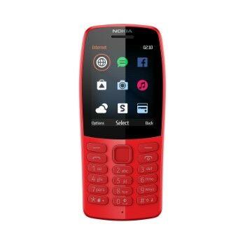 Hp Nokia Murah Bisa Wa 7389c
