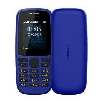 Hp Nokia Murah Dibawah 500 Ribu 52472