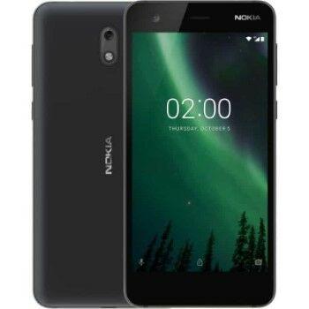Hp Nokia Murah Terbaik D2969