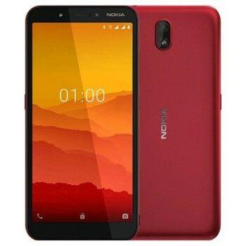 Hp Nokia Murah Terbaru 9c6f8