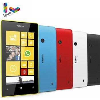 Hp Nokia Murah D7ef2