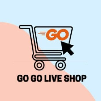 Gogo Live Mod Apk 4 88e4e