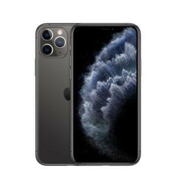 Hp Iphone 11 Bekas C2ea3