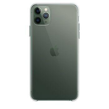 Hp Iphone 11 Pro Max Bekas Ab849