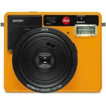 Kelebihan Dan Kekurangan Kamera Polaroid D33f1