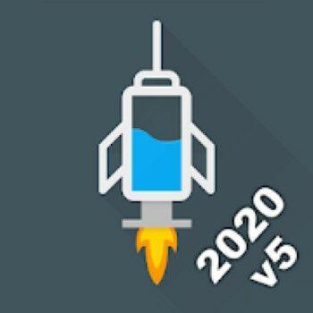 Config Http Injector Indosat Opok 2020 76e3b