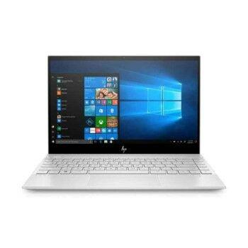 Laptop Hp Core I5 Terbaru 6f765