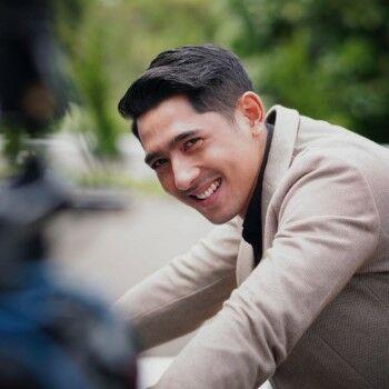 Aktor Indonesia 9b78b