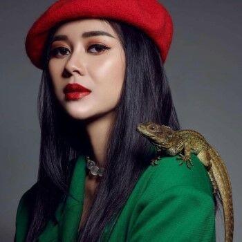 Artis Indonesia Single 50369