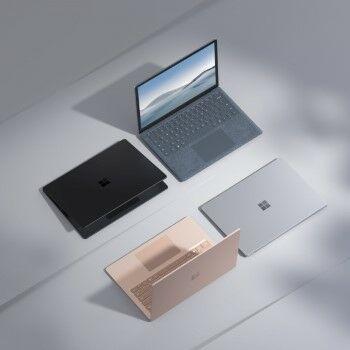 Microsoft Surface Laptop 4 Leak 1ed7d