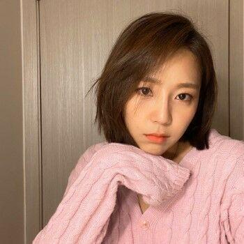 Grup Kpop Yang Tidak Operasi Plastik 6d3c3
