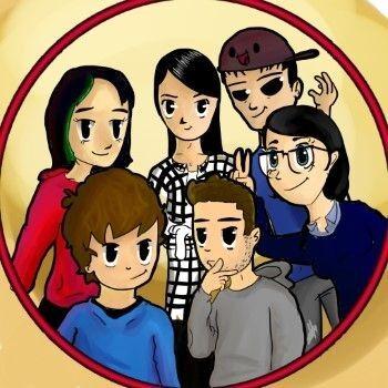 Cocok Buat Grup Khusus Keluarga B13cb