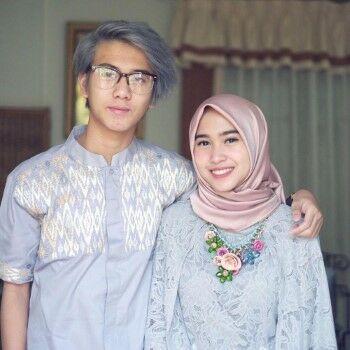 Artis Indonesia Kawin Beda Agama D2d4d