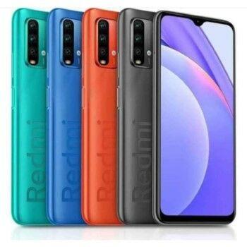 Hp Xiaomi Harga 1 Jutaan Ram 4gb 929f8