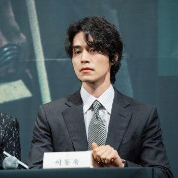 Aktor Korea Terbaik 6dae3