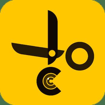 Cut Cut Pro Apk C6dc4