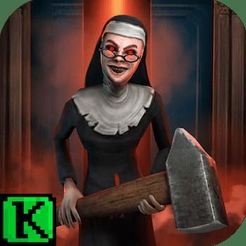 Evil Nun Mod Apk 1 7 3 Unlimited Money 50009