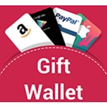 Apakah Gift Wallet Benar Membayar 31d82