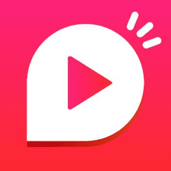 Aplikasi Penghasil Duit 0d442