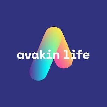 Avakin Life Mod Apk Unlimited Money 7f2fd