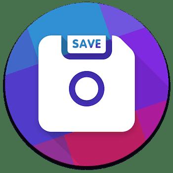 Download Instagram Video 360p C49df