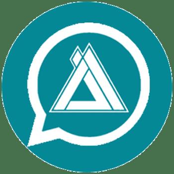 Download Delta Gb Whatsapp Anti Blokir 62c78