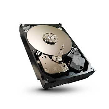 Seagate Video Hdd 1