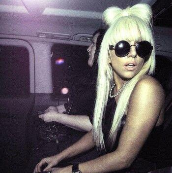 Lady Gaga Rahasia Aktor Dibocorkan Asisten Pribadi 12210