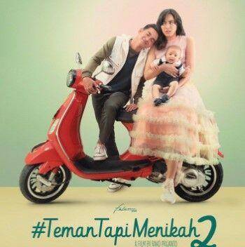 Poster Film Indonesia Terbaru Custom 2ef48