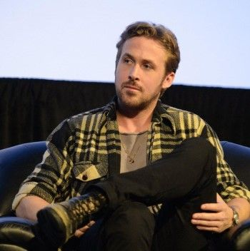 Ryan Gosling Rahasia Aktor Dibocorkan Asisten Pribadi 340fb