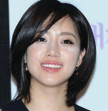 Tutorial Make Up Korea Hijab 0d609