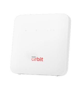 Modem Wifi Telkomsel E5899