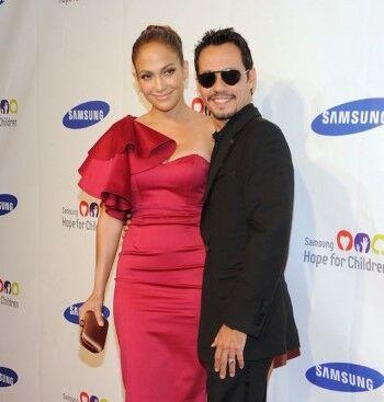Angelina Jolie Aktor Yang Menikah Dengan Simpannya 47627