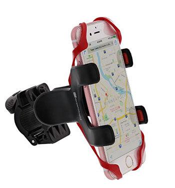 Bike Mount Holder Smartphone Terbaik Greatshield 1
